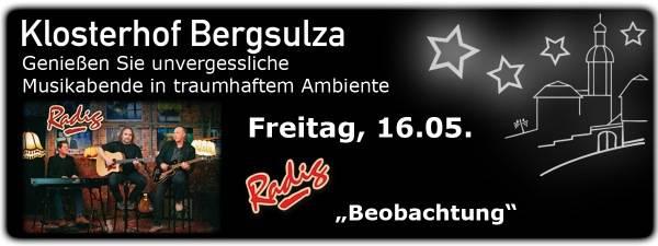 Event_2014-05-16_Radig