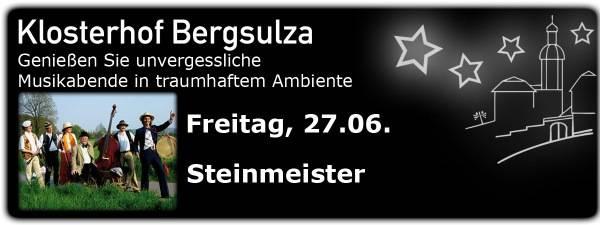 Event_2014-06-27_Steinmeister