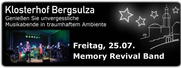 Event_2014-07-25_Memory-RB